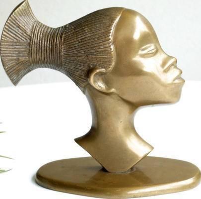 2000套高精3D单体模型, 东南亚, 雕塑, 雕刻, 摆件