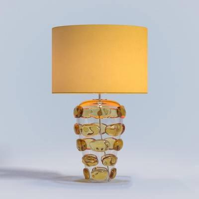 2000套高精3D单体模型, 下得乐品牌模型库, 灯饰, 后现代, 吊灯