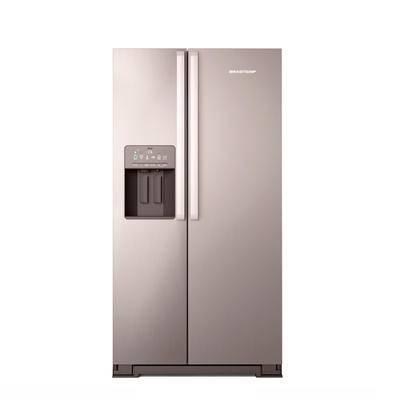 2000套高精3D单体模型, 现代, 冰箱, 电器
