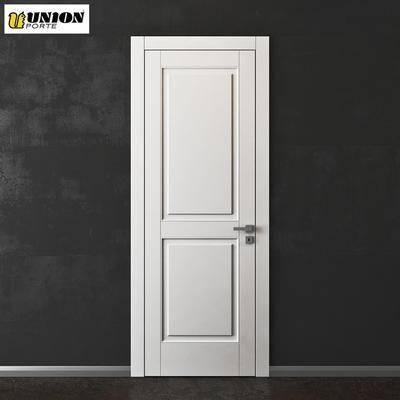 现代, 单开门, 门