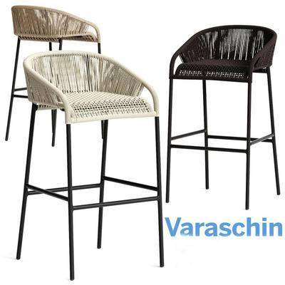 现代, 吧椅