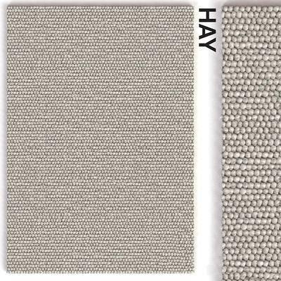 2000套国外模型, 现代, 地毯