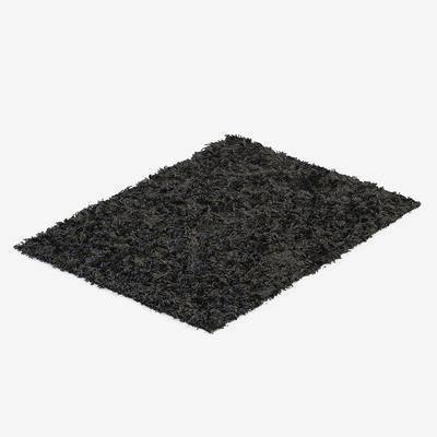 2000套高精3D单体模型, 现代, 地毯, 方形地毯, 毛毯