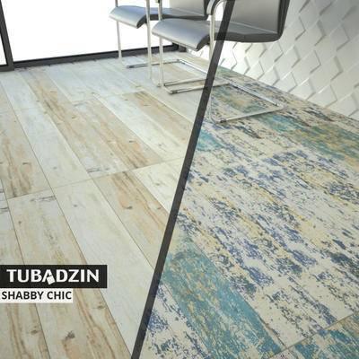 2000套高精3D单体模型, 现代, 地板, 木地板