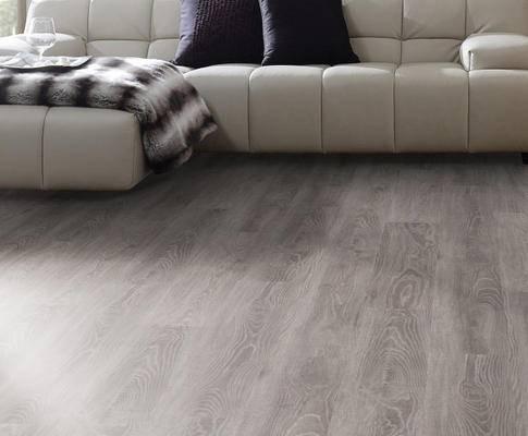 现代, 木地板, 木质地板, 地板