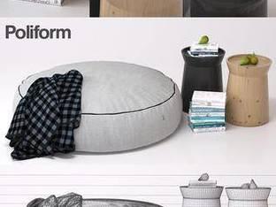 现代沙发包