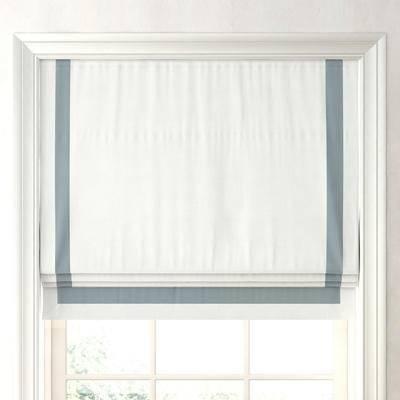 2000套高精3D单体模型, 窗帘, 折叠帘, 现代