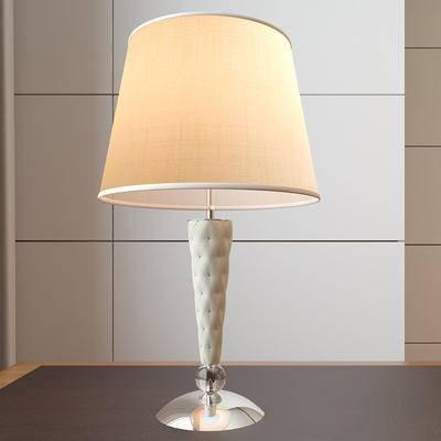 2000套高精3D单体模型, 简欧, 吊灯, 灯饰