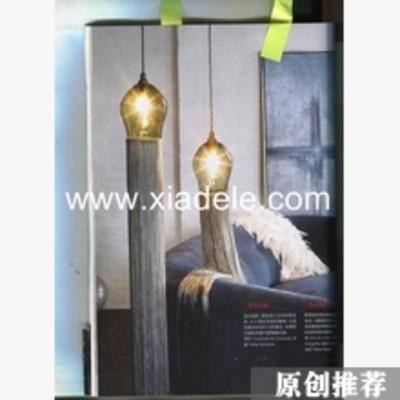 现代壁灯, 现代吊灯模型, 吊灯3D模型, 现代吊灯, 吊灯