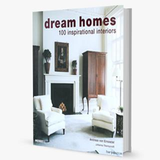 Dream_house_100--�λ�סլ100