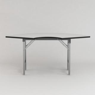 现代简约风格桌子