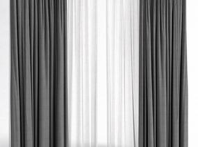 现代窗帘, 布艺, 窗帘, 现代简约