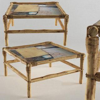 单体中式家具手绘图
