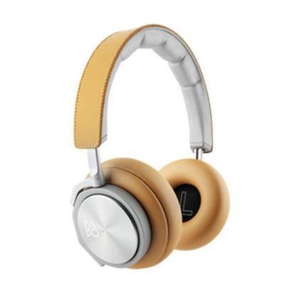 现代电器, 国外模型, 耳机, 电器