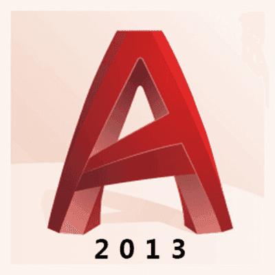 cad免费下载, autocad2013, cad2013, Autodesk, AutoCAD, cad