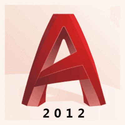cad免费下载, autocad2012, cad2012, Autodesk, AutoCAD, cad
