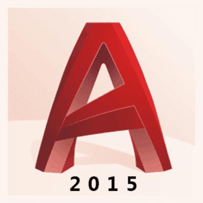 cad免费下载, autocad2015, cad2015, Autodesk, AutoCAD, cad