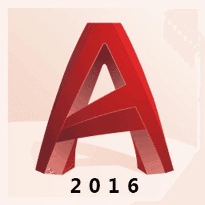 cad免费下载, autocad2016, cad2016, Autodesk, AutoCAD, cad