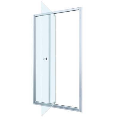 现代玻璃门, 浴室门, 玻璃门, 浴室玻璃门, 门