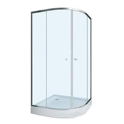现代玻璃门, 现代浴室门, 玻璃门, 浴室门, 门