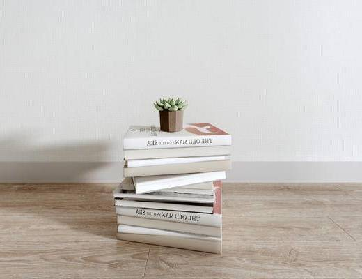 现代书籍, 书籍杂志