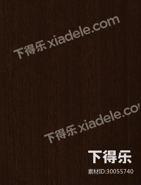 黑胡桃1 木纹,木质