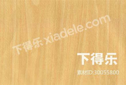 胡桃木-10 木纹