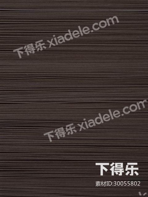 胡桃木贴图 木纹