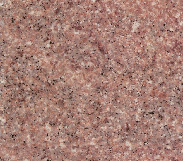 埃尔斯红 石材,红色