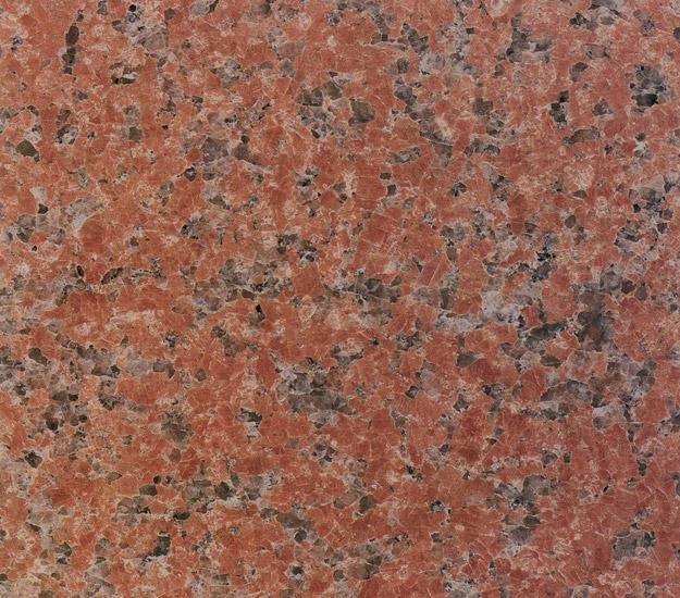 巴西-巴西红 石材,红色