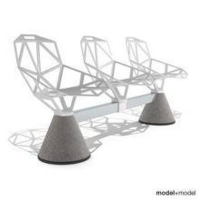 后现代椅子, 现代椅子, 椅子