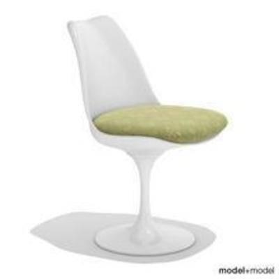 田园椅子, 椅子, 美式椅子