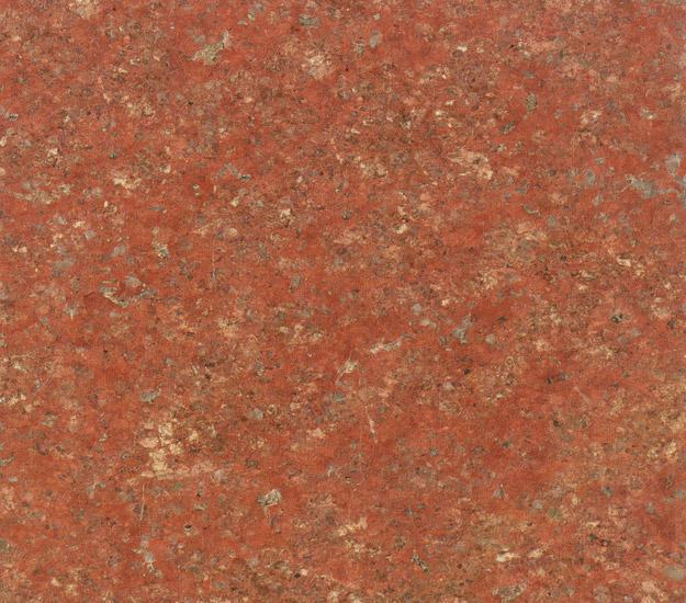三合红B 石材,红色