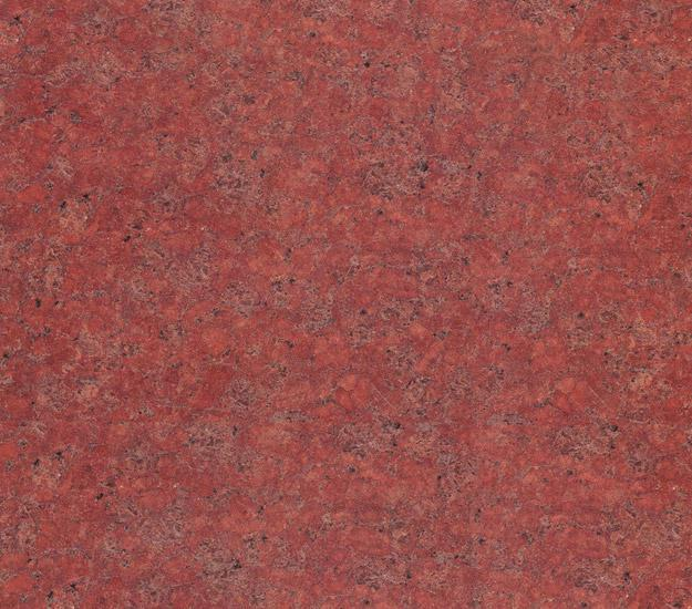 山东-济南通磊红 石材,红色