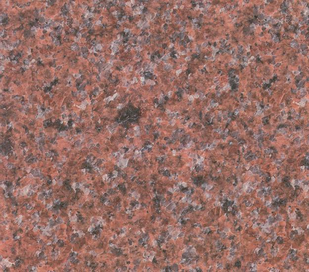 新华红 石材,红色