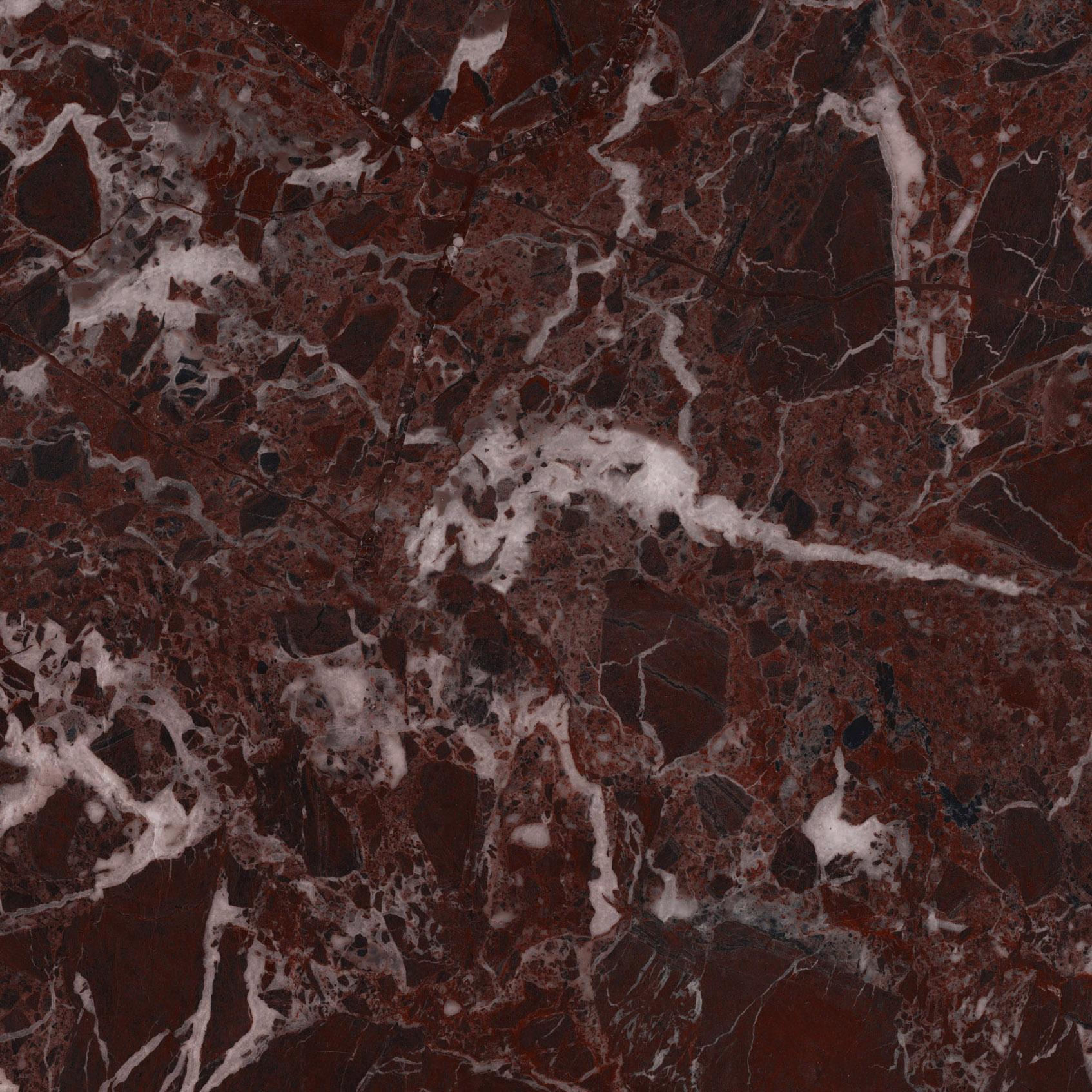 紫罗红(BBY6943) 石材,红色
