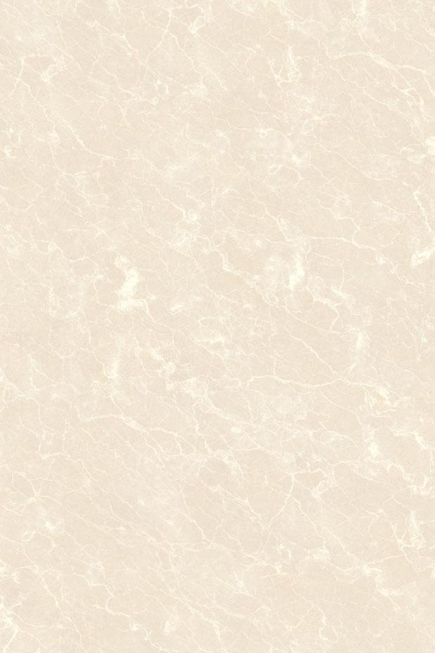 顶级莎安娜米黄A2 石材