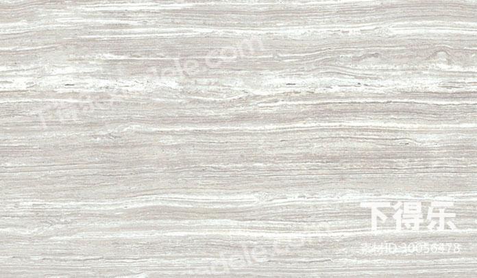 首页 素材库 素材列表 贴图库 石材 > 木纹