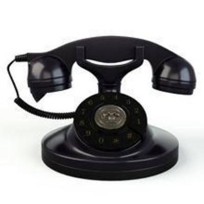 电器, 现代, 手机