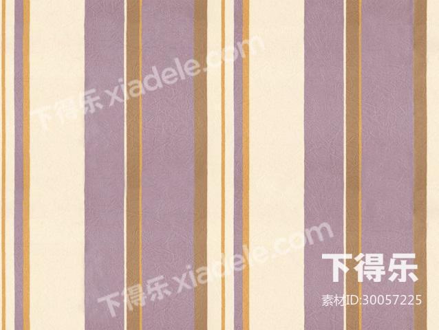 布纹壁纸 竖纹038