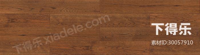 首页 素材库 素材列表 贴图库 地板 > 木地板(技术组专用)