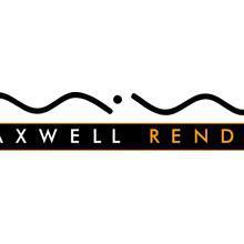 MAXWELL 3.0 64λ ����MAX�����