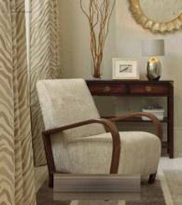沙发茶几组合, 创意沙发, 沙发椅, 客厅沙发, 沙发组合