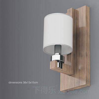 创意壁灯, 复古灯饰, 现代壁灯, 水晶壁灯, 灯饰装饰, 现代