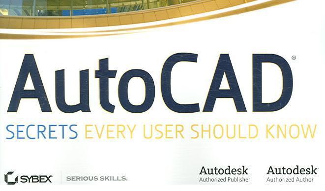 Autocad2015 Ӣ��(64λ)�ٷ��ƽ�