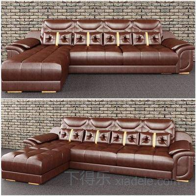 布艺沙发, 古典沙发, 纯色沙发, 多人沙发, 单人沙发, 原木沙发, 沙发垫, 皮革沙发, 棉麻沙发, 沙发