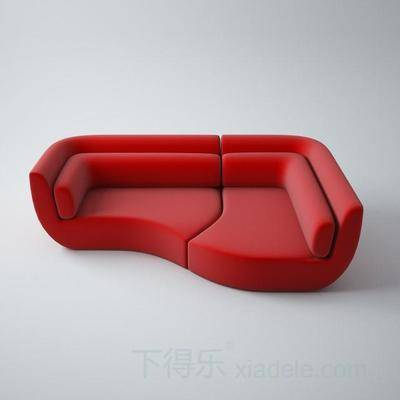 古典沙发, 纯色沙发, 多人沙发, 单人沙发, 原木沙发, 沙发垫, 皮革沙发, 棉麻沙发, 沙发, 后现代