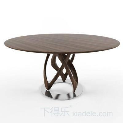 现代简约, 现代桌子, 简约桌子, 餐桌, 现代餐桌, 简约餐桌, 桌子