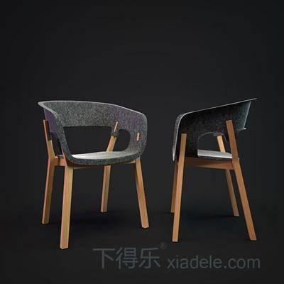 创意椅子, 原木椅子, 现代椅子, 木椅, 单体, 第一季, 沙发椅子, 椅子