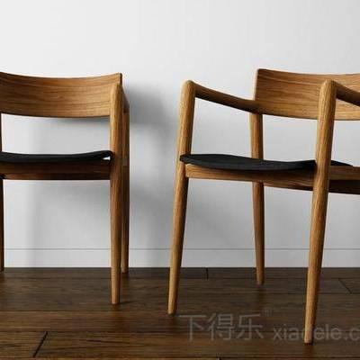 创意椅子, 原木椅子, 移动轮椅子, 现代椅子, 皮革椅子, 木椅, 单体, 第一季, 沙发椅子, 椅子